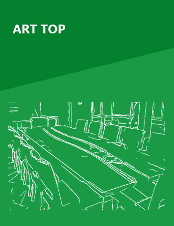 Art Tops